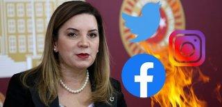 """Sosyal Medyada """"Bas İftirayı Beni Nereden Bulacaklar"""" Dönemine Son"""