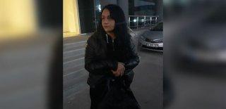 Bitcoin Safiye Lakaplı Kadın Dolandırıcı Bir Servet Kadar Vurgun Yaptı!