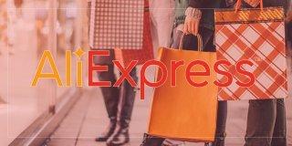 Aliexpress Güvenli mi? Alışveriş Yaparken Nelere Dikkat Edilmeli?