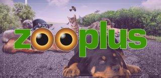 Popüler Çevrimiçi Pet Shop Sitesi: Zooplus Türkiye Kapatıldı