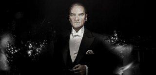 Bir Devin Sonsuzluğa Yolculuğu: 10 Kasım Atatürk'ü Anma Günü!