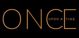 Once Upon A Time Dizisi Hakkında 10 İlginç Bilgi!