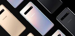 Samsung Galaxy S11 Çıkış Tarihi, Fiyat ve Özellikleri