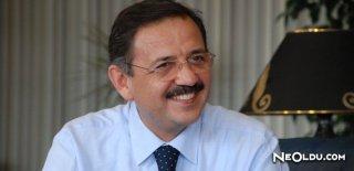 Mehmet Özhaseki Kimdir? & Hakkında Bilgi