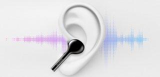 Honor Kablosuz Bluetooth Kulaklık: FlyPods Lite Özellikleri ve İnceleme