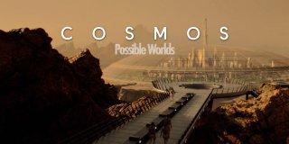 Beklenen Tarih Verildi! Cosmos: Possible Worlds Nihayet İzleyiciyle Buluşuyor
