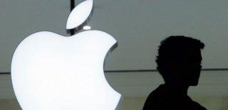 Teknoloji Devi Apple'ın Açığını Bulan Türk Lise Öğrencisine Verilen Ödül Şaşırttı