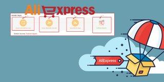 AliExpress Kargo Takip Nasıl Yapılır?