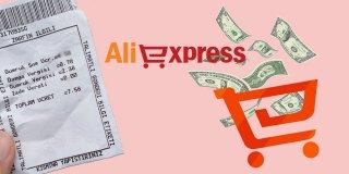 AliExpress Vergi Oranları Ne Kadar?