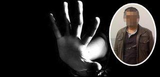 5 Kız Öğrenciye Taciz İddiasıyla Suçlanan Öğretmen Hakkında Karar Verildi!