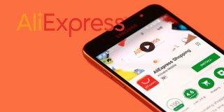 AliExpress Nedir? Nasıl Kullanılır? AliExpress Hakkında Tüm Merak Edilenleri Cevapladık!