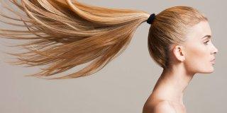 Saç Uzatma Yöntemleri, 1 Haftada Hızlı Saç Uzatma