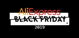AliExpress Black Friday 2020 İndirim Kuponu ve Fırsat Ürünleri