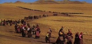Tarihte Yaşanan Önemli Türk Göçlerinin Sebepleri