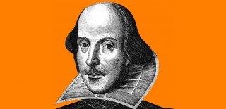 William Shakespeare Hakkında Bilinmeyen 10 Şaşırtıcı Bilgi!