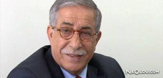 Ali Kilci Kimdir