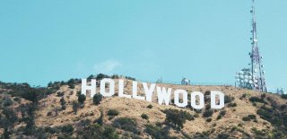 Hollywood Hakkında 10 İlginç Bilgi!