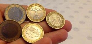 Rüyada Demir Para Görmek Ne Anlama Gelir?