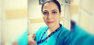 Madde Bağımlısı Genç Dehşet Saçtı! Tartıştığı Annesini 11 Yerinden Bıçakladı