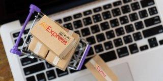 AliExpress Adres Nasıl Yazılır? Adres Ekleme Rehberi 2020