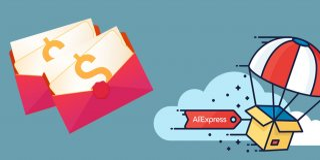 Aliexpress Üyelik Kuponu Nedir? İlk Üyeliğe Özel 50 USD Hediye!