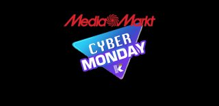 MediaMarkt Siber Pazartesi Kampanyalı Ürünleri – Cyber Monday İndirimleri 2019
