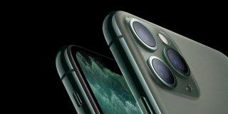 iPhone 11 Pro Özellikleri ve İncelemesi