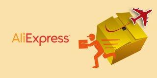 AliExpress Türkiye Kargo Gönderimi: PTT Yurt Dışı Kargo Takibi Nasıl Yapılır?