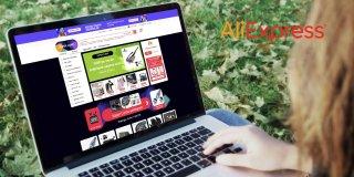 Türkçe Aliexpress Rehberi: Aliexpress Türkiye Alışveriş Sitesi