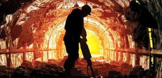 Türkiye'nin Madenleri Enerji Kaynakları