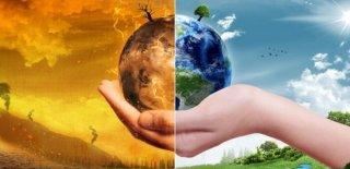 Kyoto Protokolü Nedir? Amacı ve Hedefleri Nelerdir?