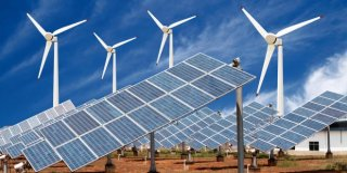 Yenilenen Enerji Kaynakları Nelerdir?