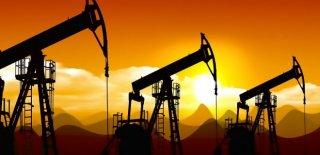 Yenilenemeyen Enerji Kaynakları Hakkında Bilgi