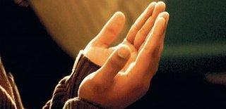Rüyada Fatiha Okumak Ne Anlama Gelir?