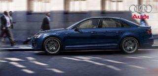 2020 Audi A4 Teknik Özellikleri ve Fiyatı