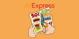 Aliexpress İndirim Kuponları Nasıl Kullanılır?