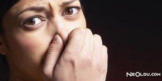 Ağız Kokusundan Nasıl Kurtuluruz?