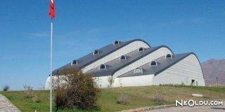 Bayburt Baksı Müzesi Hakkında 10 Bilgi