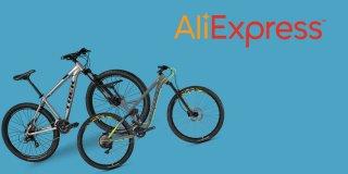 Aliexpress Bisiklet Modelleri En Uygun Fiyatlar ve Özellikleri