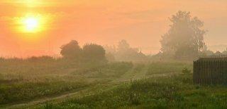 Rüyada Sabah Görmek Ne Anlama Gelir?