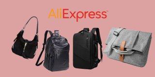 Aliexpress Çanta Modelleri ve En Uygun Fiyatlar Kadın – Erkek