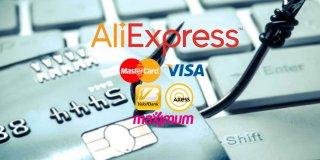 AliExpress Ödeme Yöntemleri - Tek Tıkla Güvenli Alışveriş