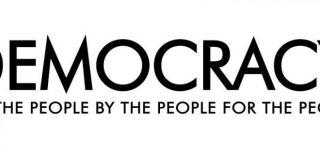Demokrasinin Kavramsal Gelişimi