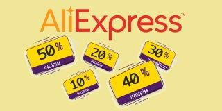 AliExpress İndirim Fırsatları: Özel Promosyon ve Kampanyalar Nasıl Alınır?