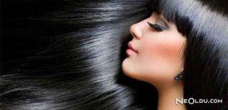 Saç Uzatmak İçin Doğal Yöntemler