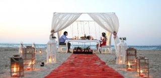 Rüyada Evlilik Teklifi Ne Anlama Gelir?