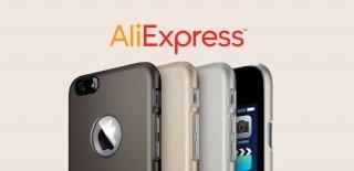Aliexpress Telefon Kılıfı Modelleri ve Fiyatları