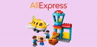 Aliexpress Oyuncak Modelleri – En Güzel Oyuncak Modelleri ve Fiyatları
