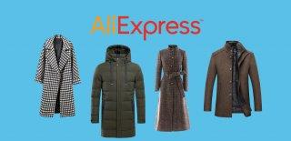 Aliexpress En Uygun Mont Modelleri ve Fiyatları