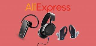 Aliexpress Bluetooth Kulaklık Modelleri ve Fiyatları